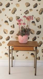 Inswall Wallpapers by Princes U0026 Crows Wallpaper Murals And Decor By Alix Soubiran
