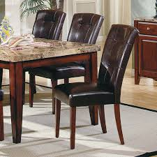100 pub dining room tables holland house dining room two