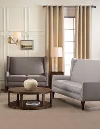 layne sofa h contract furniture