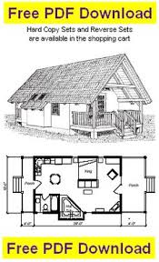 free cabin plans free small cabin plans by b fockler http www tinyhouseliving