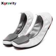 Elegant Comfortable Shoes Elegant Comfortable Shoes Online Shopping The World Largest