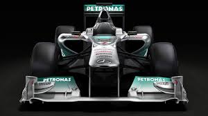 mercedes wallpaper 2017 f1 mercedes wallpaper for mac pc3 kenikin