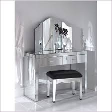 Where Can I Buy A Vanity Table Bedroom Marvelous Vintage Vanity Set Vanity Table With Bench