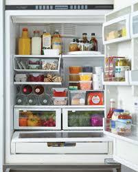 kitchen food storage ideas make extra room for guests martha stewart