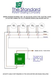 automotive cooling fan wiring diagram wiring diagram weick
