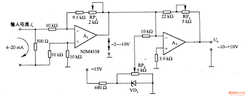 energies free full text ac voltage control of dcdc converters no