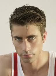 Men Short Hairstyles 2013 by Mens Short Shaved Hairstyles Top Men Haircuts