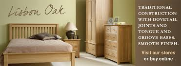 Light Pine Bedroom Furniture The Simplicity Of The Light Oak Furniture Elevating Houses