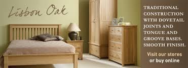 Light Oak Bedroom Set The Simplicity Of The Light Oak Furniture Elevating Houses