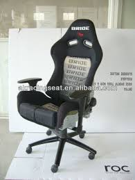 Racing Office Chairs Ak Bride High End Racing Office Swivel Chair Buy Gaming Chair