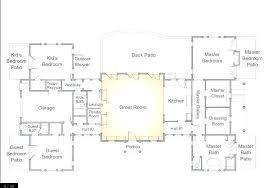 hgtv dream home 2013 floor plan hgtv dream home house plans thecashdollars com