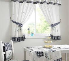 vintage bedroom curtains kitchen curtain fabric for sale bedroom curtains siopboston2010 com