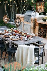Outdoor Fall Decor Pinterest - 306 best fall decor and recipe ideas images on pinterest fall