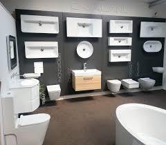 bathroom design showrooms new bathroom design showroom factsonline co