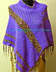 purple butterfly crochet collection crochet