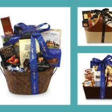 Gourmet Food Gift Baskets Delectable Gourmet U0026 Fruit Gift Baskets 15 Photos Specialty