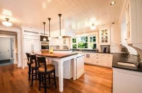 Wood Countertops Kitchen by Maryland Wood Countertops Custom Wood Tables Tops And Blocks