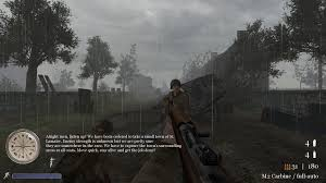 Custom Maps Cod2 Subtitles For Custom Maps Image Back2fronts Mod For Call Of