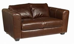 Leather Sofa Company Cardiff Pub Furniture Bar Bistro Restaurant Tables Chairs