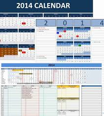 calendar archives free microsoft excel templates and spreadsheets