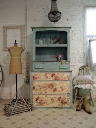 shabby chic bedroom decor