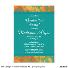 funny graduation party invitations image collections invitation