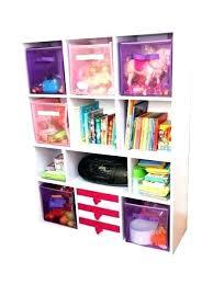 meuble de rangement jouets chambre meuble pour ranger les jouets meuble de rangement jouets meuble de