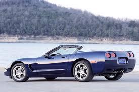 1998 chevrolet corvette specs 2004 chevrolet corvette overview cars com