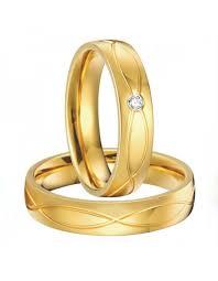 alliances de mariage alliance mariage alliance homme femme assortie lagamanciastyle