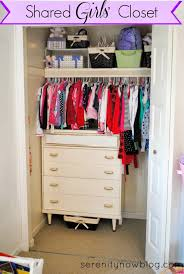 Organize My Closet by How To Organize A Bedroom Without Closet Descargas Mundiales Com