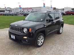 jeep renegade convertible used brown jeep renegade convertible for sale from 4 200 to 57 323
