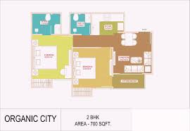 airwil organic smart city 2 3 bhk apartments in yamuna expressway