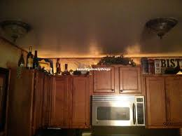 wine themed kitchen ideas wine themed kitchen what to do with the space above cabinets