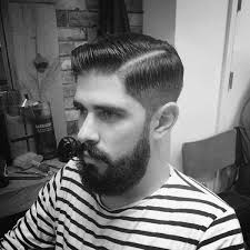 old style hair does of men pin by lane sharpe on hair pinterest haircuts contours and school