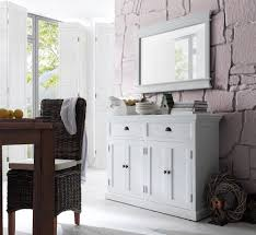 White Sideboard With Glass Doors by Sideboards Outstanding White Sideboards And Buffets White