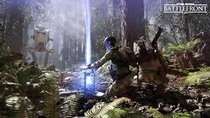 best black friday deals on starwars battlefront amazon com star wars battlefront standard edition xbox one
