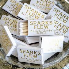 personalized wedding matches 259 best wedding favors images on monograms