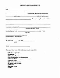 Income Verification Letter Sle Doc 600730 Income Verification Letter U2013 Income Verification