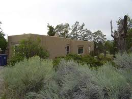 Zia Homes Floor Plans by 730 E Zia Rd Santa Fe Property Listing Mls 201704398