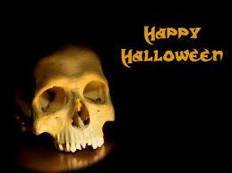 happy halloween meme 100 funny halloween meme troll face new funny mens slogan meme