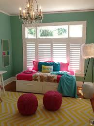 Blue Bedroom Ideas For Teenage Girls Bedroom Rms Isabellaandmaxrooms Blue Girls Room Fun And Cute