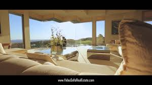 trailer san diego estate atop paint mountain offers views