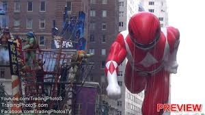exclusive event macy s thanksgiving day parade 2015