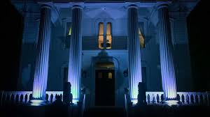 florida premier luxury interior design blog anne rue interiors