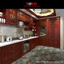 online get cheap modular kitchen design aliexpress com alibaba