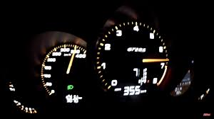 mitsubishi evo 2016 top speed porsche gt2 reviews specs u0026 prices top speed