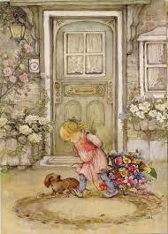 Bildergalerie Von T E by 294 Besten Kinderplaatjes Lisa Martin Bilder Auf Pinterest