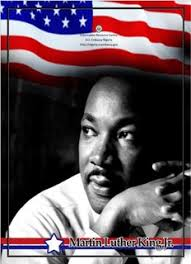 biography for martin luther king biography of martin luther king jr pdf drive