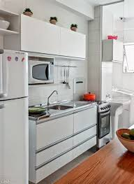decoration des petites cuisines attractive decoration des petites cuisines 7 id233e