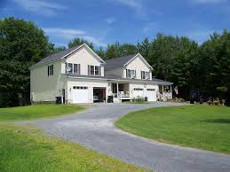 luxury vt homes brian french real estate